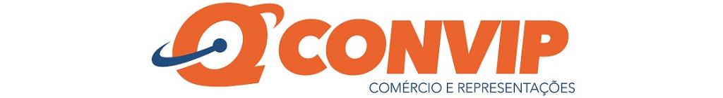 Logo Convip